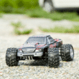 Best RC Truck Under $100 Review