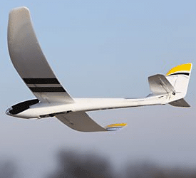 Remote Control Airplane For Adults Review