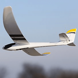 Best RC planes for adults